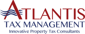 Atlantis Tax